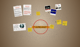 Act. 3 Paradigmas criminologicos.