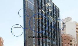 Torre Gernika