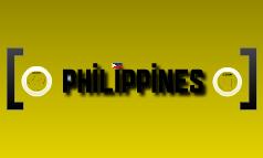 Copy of Philippines