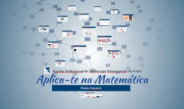 Copy of Aplica-te na Matemática