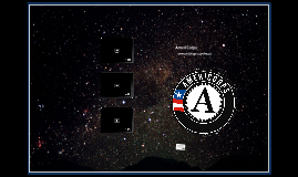 AmeriCorps Outreach