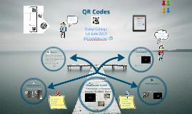 Copy of QR_Codes_Dubai_College_2013