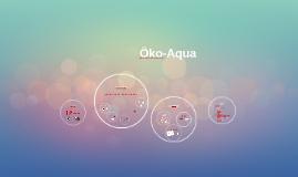 Öko-Aqua 2014