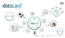 DotsCard - Member Pro