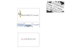 Copy of probando