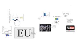 Copy of eu