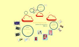 Copy of Visual Communication Bootcamp