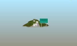 Juvenile Facility and Human Trafficking