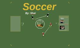 SoccerShai6L