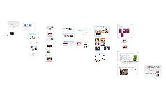 Copy of Organitzacions més eficients a través de la col·laboració: l'èxit del programa Compartim