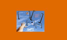 GaETC presentation