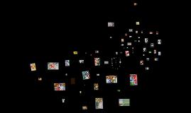 SLC Art Exhibition 2012