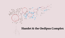 a comparison of hamlet and oedipus The compare and contrast of oedipus and hamlet since the beginning of time, a battle between good and evil has always been waged this idea has been.