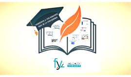 Presentación Proyecto Mentor