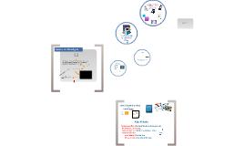 Inclusión Digital - Escuela Técnica 2