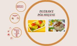 Copy of POTRAWY PÓŁMIĘSNE