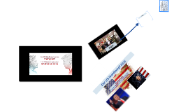 Der US-Wahlkampf um das Präsidentenamt