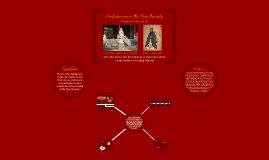 Confucianism Assignment