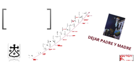 DEJAR PADRE Y MADRE 2014