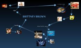 Brittney Brown
