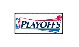 La NBA se fundó el 6 de junio de 1946 como la Basketball Ass