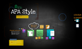 APA Style Formating Guide