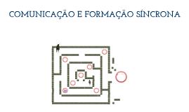 Copy of comunicação e formação síncrona