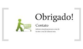 FMDS - SEO para e-Commerce