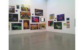 Galerist/Kunsthändler