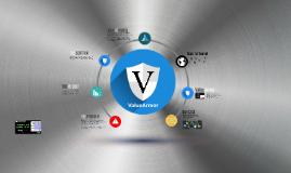 ValueArmor Webinar
