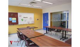 Présentation de l'école 2014 (français)