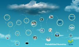 Copy of Portabilidad Numérica