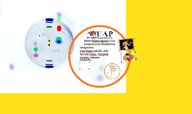 Copy of Las Dietas Hiperproteicas y Sus Consecuencias Metabólicas