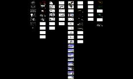 Robot Fiction Storyboard 01