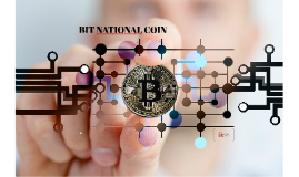 Copy of Bit National Coin