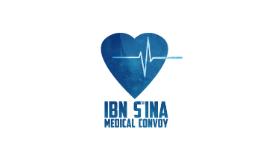 Copy of ISMC
