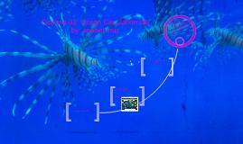Oceans 02: Ocean Circulation