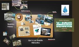 Laboratorio de Hidráulica CFE