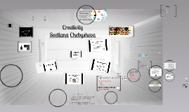 Event Design Creativity