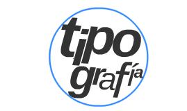 Tipografía: Clasificación y uso
