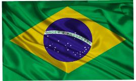 Estatística Brasil