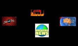 BLK News