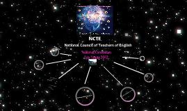 NCTE Vegas