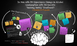 TBI-Specific Seeking Safety