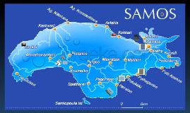 Samos 2011