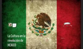 rev. mexicana