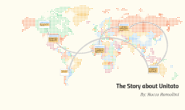 The giver plot diagram by rocco romolini on prezi canada ccuart Images
