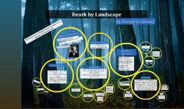 death by landscape presentation