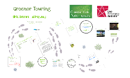 Greener Touring