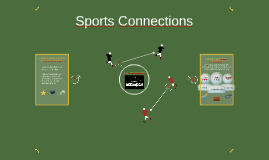Sports Connections